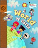 A World of Girls