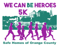 Safe Homes of Orange County : News & Events : Upcoming