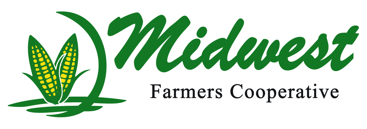 Midwest Farmers Cooperative donates to local FFA chapter grants