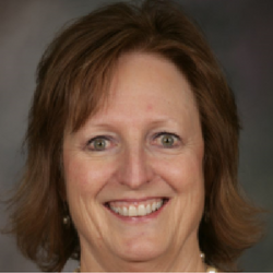 Donna Schnitker
