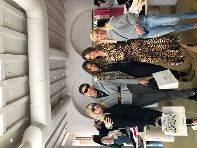 Shop for Good at ALC