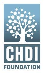 CHDI Foundation
