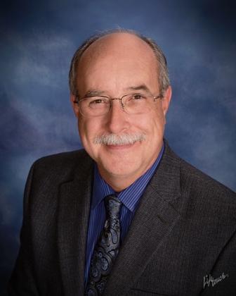 Jim Spitsen