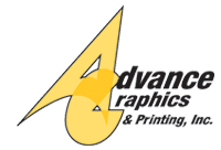 Advance Graphics & Printing, Inc.