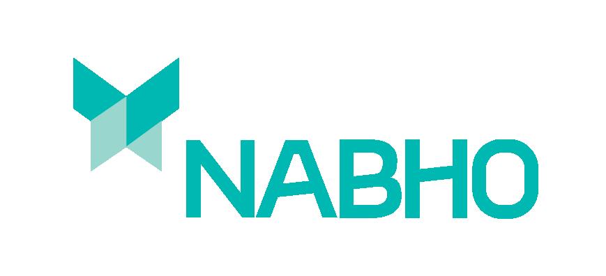 NABHO