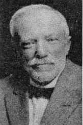 Carl Kramer