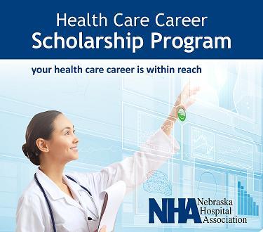 2019 NHAREF Scholarship Recipients Announced