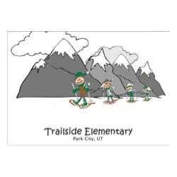 Trailside Elementary School