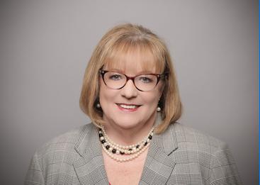 Dr. Nyla Watson