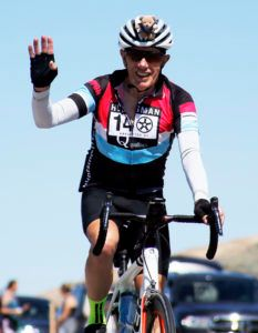 Rescheduled-Up for Down Syndrome Century Ride