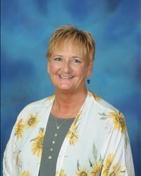 Mrs. Patti Bowman