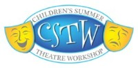 CSTW IMPROV Workshop