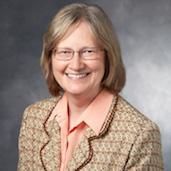 Jacinda Sampson, M.D., Ph.D.