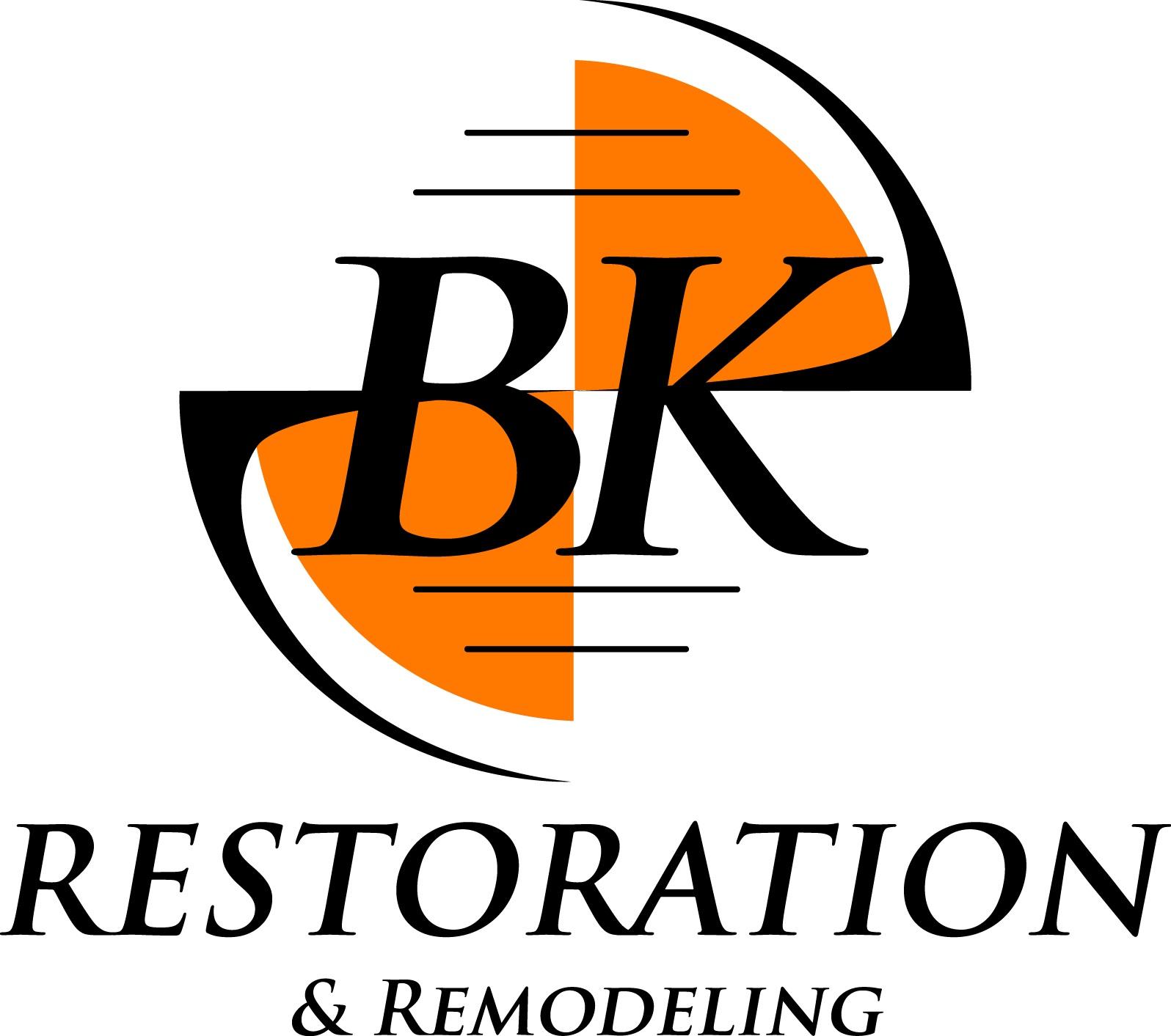 BK Restoration