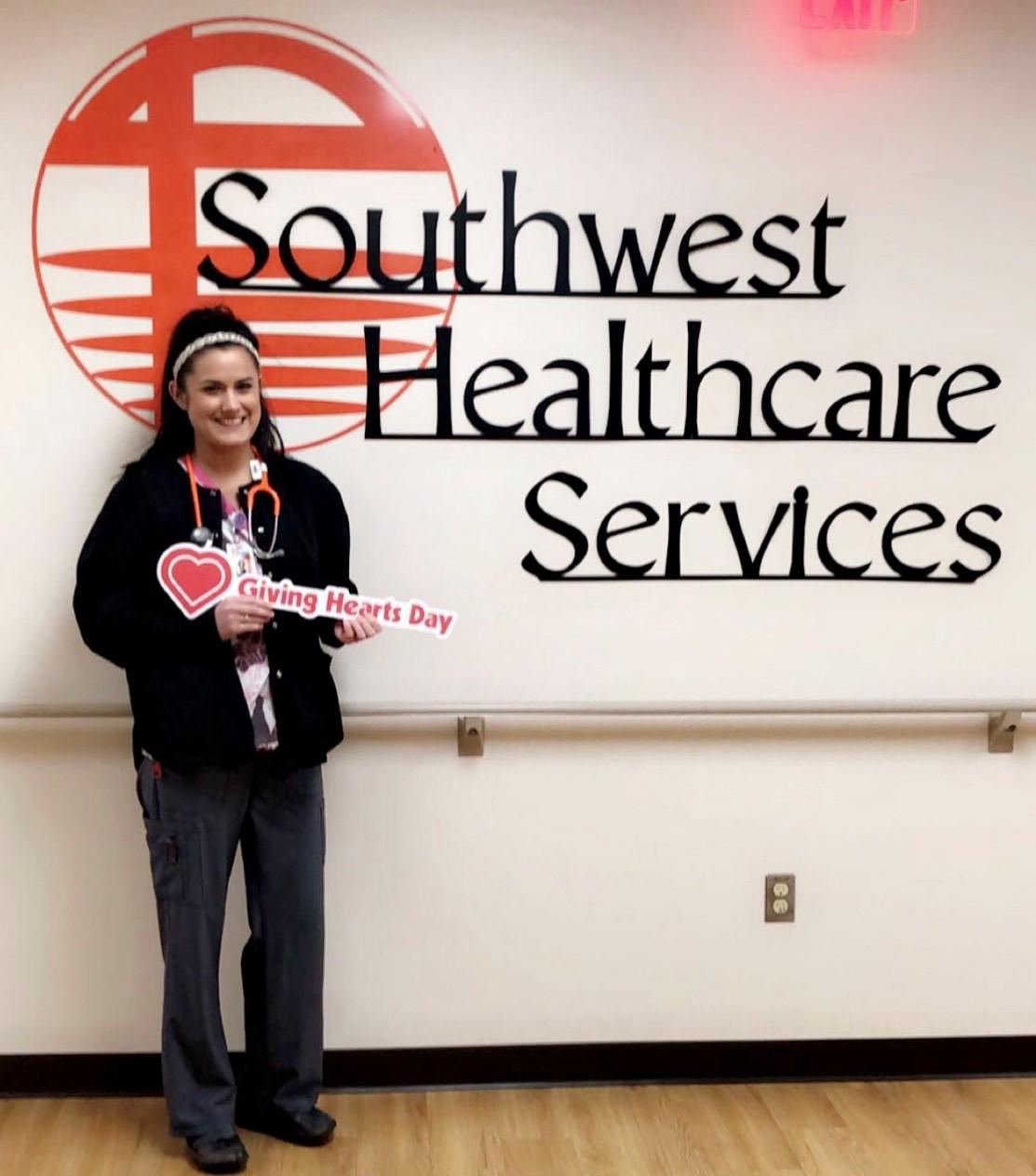 New nurse loan repayment