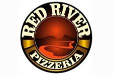 Red River Pizzeria