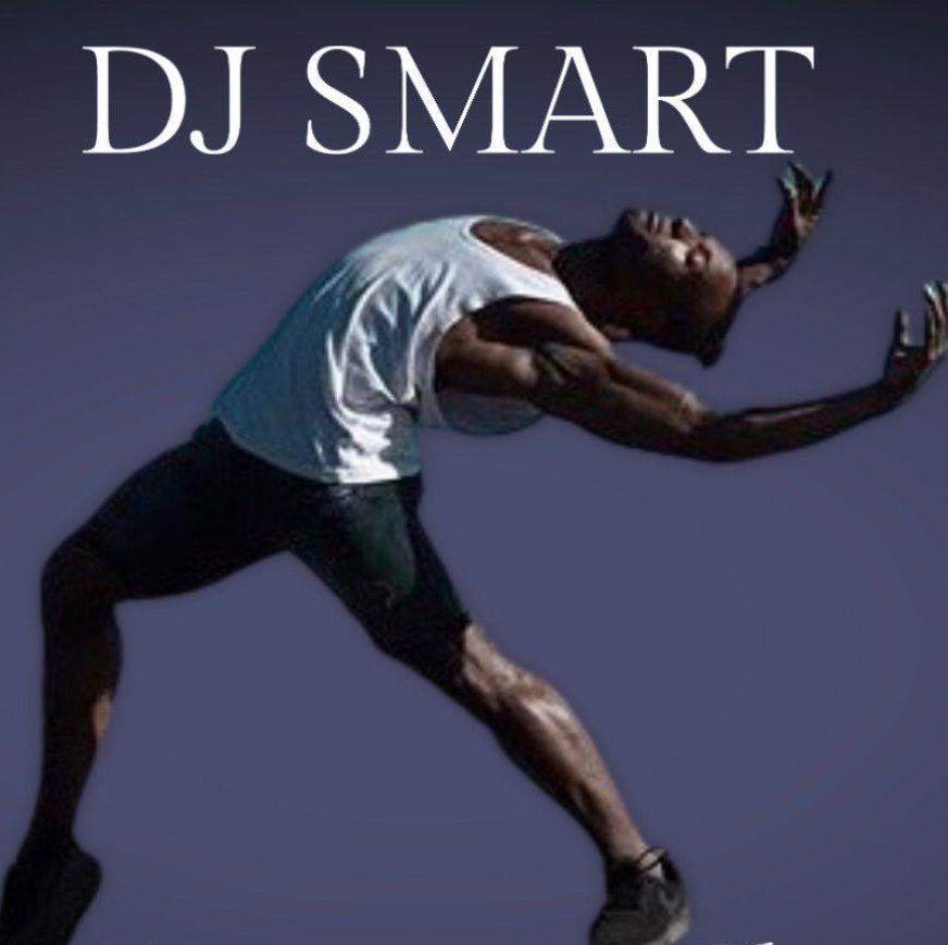 Detroit Summer Dance Intensive for Men