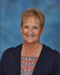 Mrs. Patti Bowman