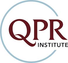 QPR Institute
