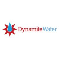 Dynamite Water, LLC
