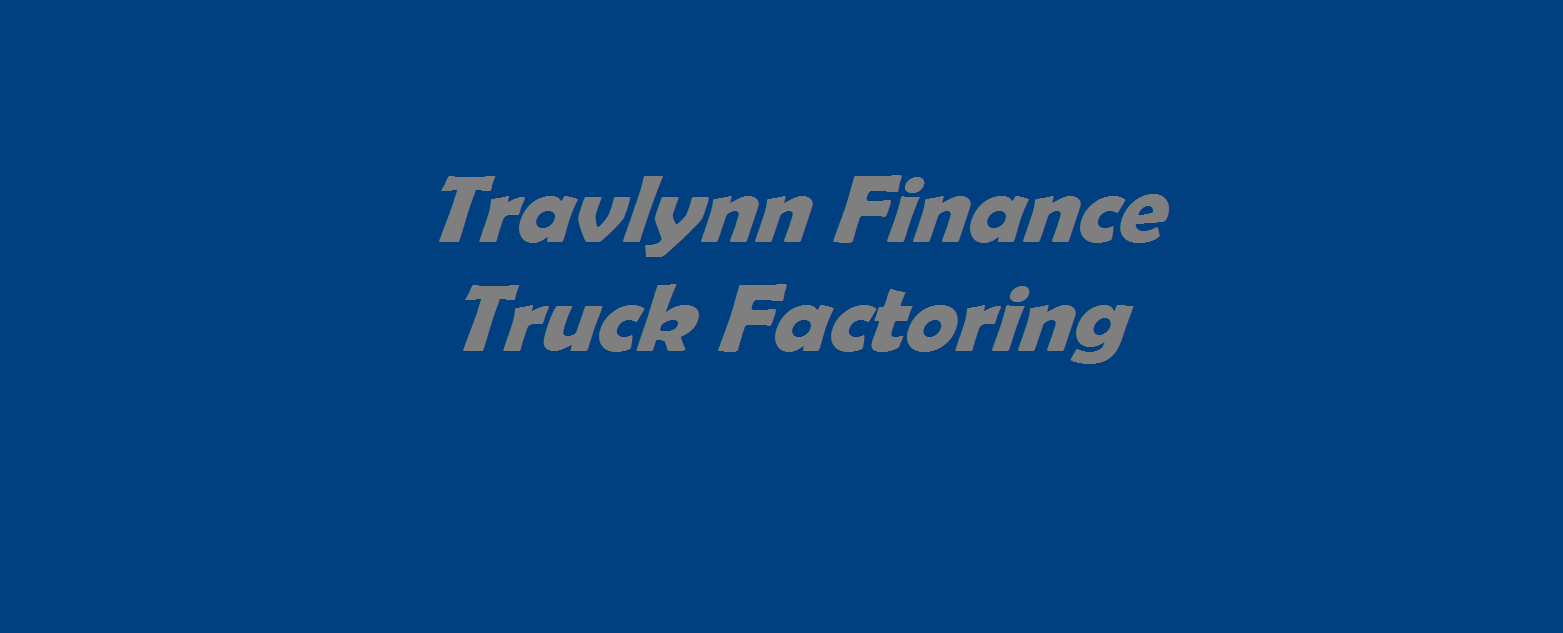 Travlynn Finance CASA Champion