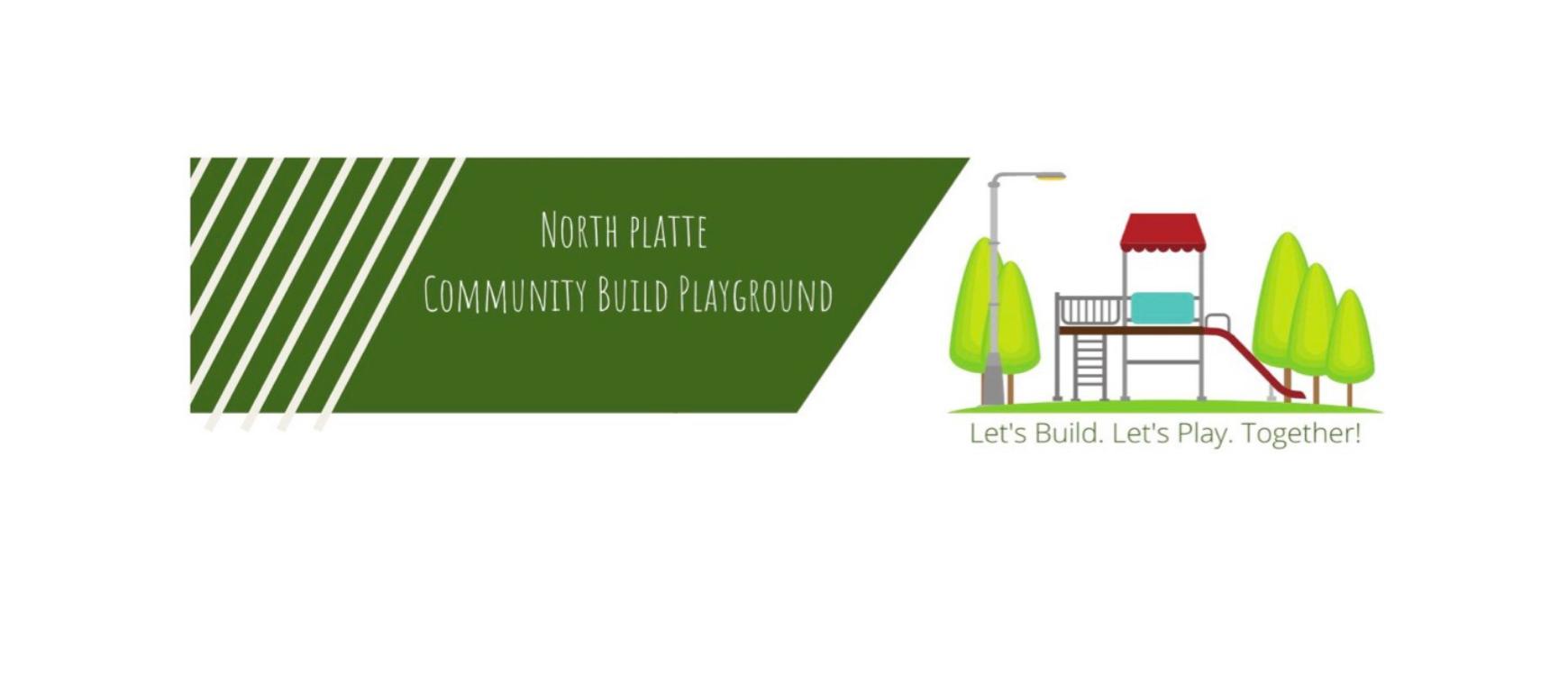 Community Build Playground