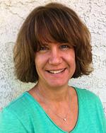 Pam Knitowski