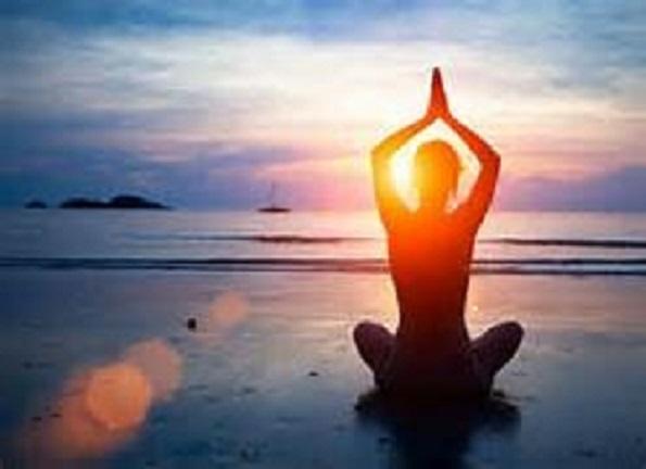 New Yoga Schedule