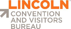 Lincoln Convention & Visitors Bureau