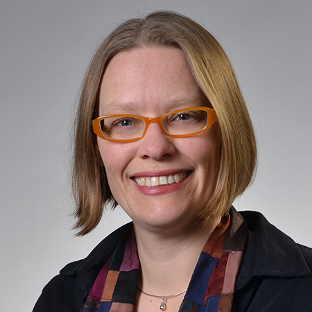 Marin Hanson