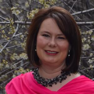 Michelle Winzent