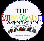 Gateway Community Association | District 5: Garland County