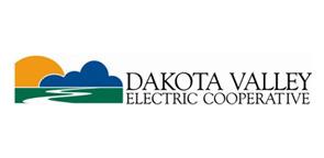 Dakota Valley