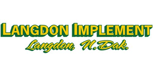 Langdon Implement