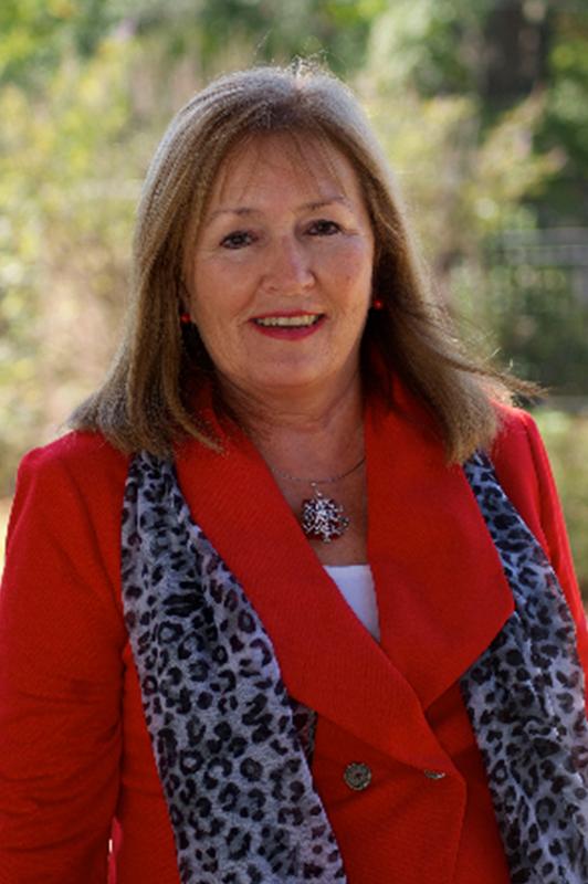 Teresa Milam, MS, LPC