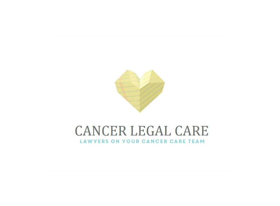 Why Legal Care Matters