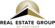 Real Estate Group