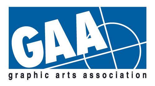 Graphic Arts Association