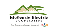 McKenzie Electric Coop