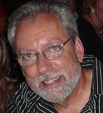 Edward Golden, JD, Board Member