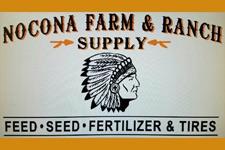 Nocona Farm & Ranch Supply