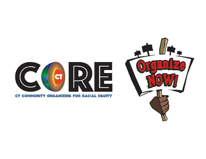 CT Core