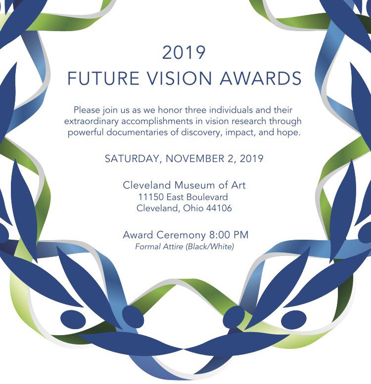 Future Vision Awards