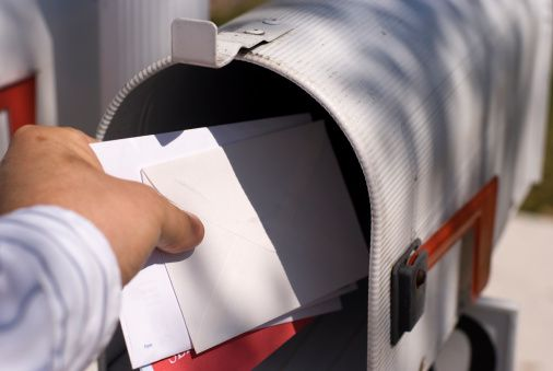 chicagoo-direct-mail