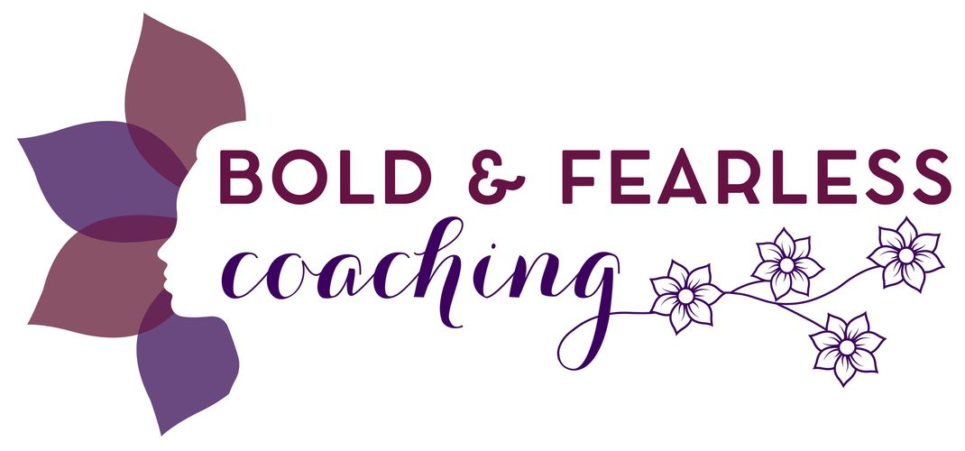 Bold and Fearless Coaching