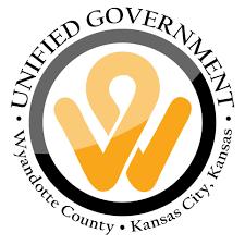 Unified Government Wyandotte County Kansas City, KS