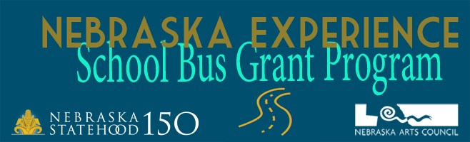 Nebraska Experience School Bus Grant Program