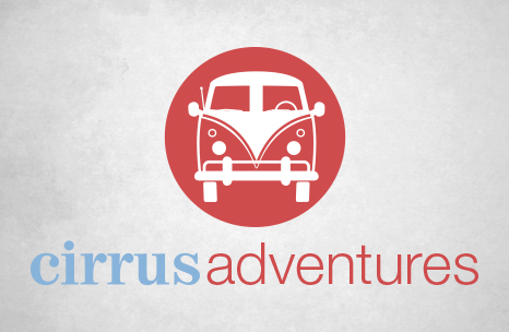 Cirrus Adventures
