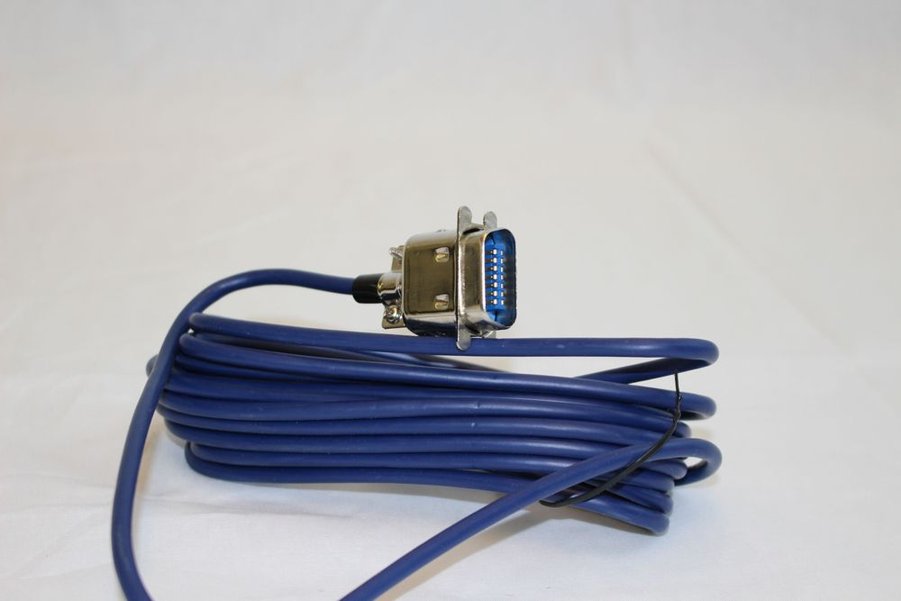 TI-500 Junction Box Cable