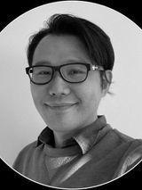 Yi-Kai Lo, PhD | Chief Executive Officer at Niche Biomedical Inc.